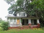 138 Boyd Ave, Shannon, MS