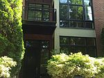 1124 NW Johnson St, Portland, OR
