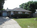 6710 Oriole Ct, Fort Worth, TX