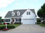 3108 Welford Pl N, Wilson, NC