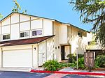 589 S College Ave, Claremont, CA