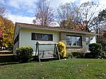 1221 Christy Dr, Johnstown, PA