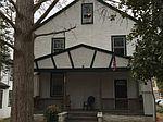 555 17th St NW # 8BR, Charlottesville, VA