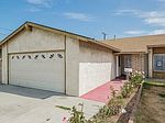 8560 Ventura Canyon Ave, Panorama City, CA