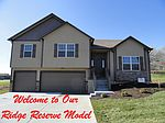 17120 NW 133rd Ter # R, Platte City, MO