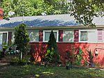 13217 Armstead St # 1, Woodbridge, VA