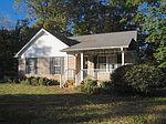 138 Parks Brown Rd, Dewy Rose, GA
