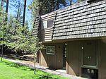 1200 Wildwood Ave # 34, South Lake Tahoe, CA