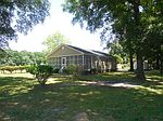 2969 Josie Miller Rd, Newton, GA
