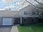 7010 Rhodes Ct APT 101, Woodridge, IL