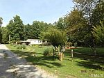 5287 Rives Chapel Church Rd, Siler City, NC