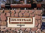 12937 Ironstone Way APT 304, Parker, CO