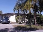 430 NW 63rd Ave, Miami, FL