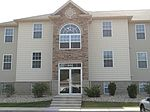 207 Briarwood Cir, Laporte, IN