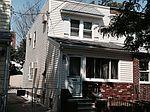 1488 E 53rd St, Brooklyn, NY