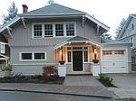 2444 SW Sherwood Dr, Portland, OR
