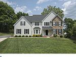 756 Crooked Ln, King Of Prussia, PA
