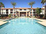 411 E Indian School Rd, Phoenix, AZ