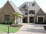 1257 S Dubray Pl, Collierville, TN