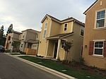 1638 Winthrop Ln, Ceres, CA