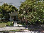 1221 E 12th Ave, Tampa, FL