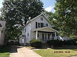3782 W 138th St, Cleveland, OH
