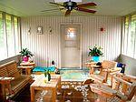 51 Rolling Oaks Cv, Munford, TN