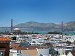 2078 Green St, San Francisco, CA