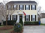 2348 Sapphire Valley Dr , Raleigh, NC 27604