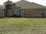 338 Doe Meadow Dr, China Spring, TX