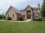 10900 Bull Valley Dr, Woodstock, IL