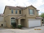 3900 Badgerbrook St, Las Vegas, NV