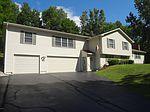 184 Lanesboro Rd, Cheshire, MA