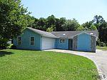 4816 Winton Cir, Saint Augustine, FL