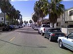 45 Rose Ave, Venice, CA