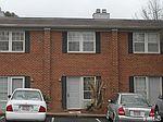 111 Coleridge Ct, Carrboro, NC