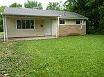 3935 Nicholas Rd, Dayton, OH