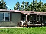 25451 Sidney Park Rd, Custer, SD