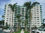 3301 NE 5th Ave # UPH02, Miami, FL