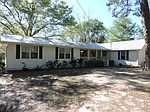 136 Baucum Rd, Carriere, MS