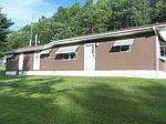 2261 Kittanning Pike, Parker, PA