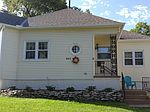 223 Turley Ave, Council Bluffs, IA