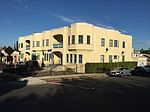 1824 S Highland Ave, Los Angeles, CA