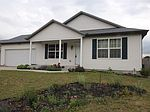 1409 Pike Dr, Bristol, IN