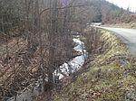 Tbd Wilderness Rd, Bland, VA