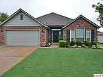 2508 W Ocala St, Broken Arrow, OK