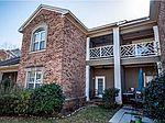 22 Charleston Cir, Brandon, MS