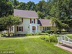29218 Howell Point Rd, Trappe, MD