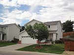 485 E 78th Dr, Thornton, CO