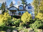 112 Jefferson Ave, Port Ludlow, WA